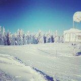 Slovenská rozprávková zima