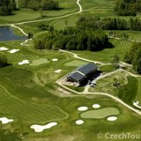 Ypsilon Golf Resort