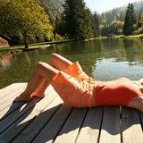 Impressionen aus Sedrun Disentis - ©Sedrun Disentis Tourismus