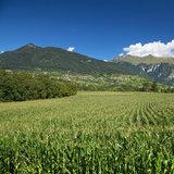 Valli Giudicarie - ©Trentino | Marco Simonini
