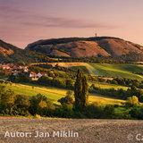 Tschechien - ©Czech Tourism