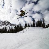 OnTheSnow Ski Test 2016/2017 in Pictures - ©Liam Doran