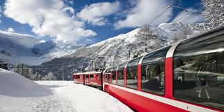 Teure Schweiz: Wo man in den Schweizer Bergen noch bezahlbaren Urlaub machen kann