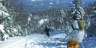 Ski New York: Gore Mountain, NY - ©Gore Mtn