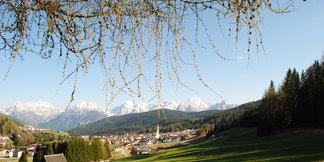 Agosto in Val Comelico: 2 eventi imperdibili! - ©Consorzio Belle Dolomiti