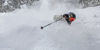 Heavenly Snow 101 - ©Heavenly Mountain Resort