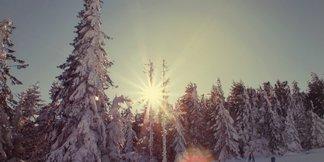 Východné Slovensko užíva jarné prázdniny: Kam ísť lyžovať? - ©Skipark Erika