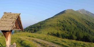Bergsteigerdörfer: Perspektiven für nachhaltigen Tourismus