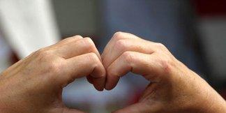 Wandern auf den Wegen der Liebe: Drei Wandertouren für Verliebte