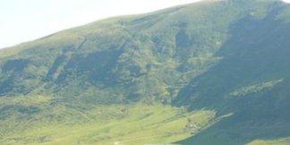 Karnischer Höhenweg 7. Tag #8