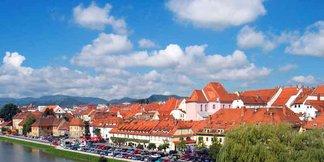 Maribor - ©Marco Petrej