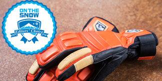 2016 Men's Glove Editors' Choice: Hestra Seth Morrison Pro Model Glove