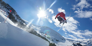 Andorra: Imagine your ideal skiing holiday - ©visitandorra.com