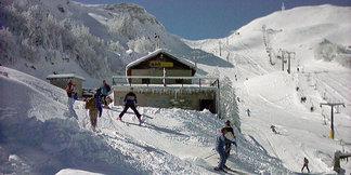 Top 5: sciare in Emilia Romagna
