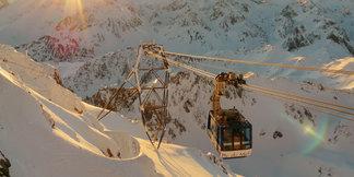 Vivez des expériences uniques au Pic du Midi - ©Paul Compere / Pic du Midi
