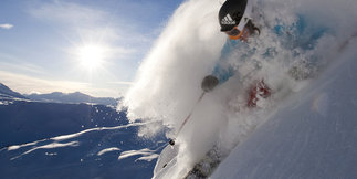 Vail Resorts Acquires Whistler Blackcomb - ©Whistler Blackcomb