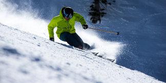 OnTheSnow 2016/2017 Ski Test Recap - ©Liam Doran