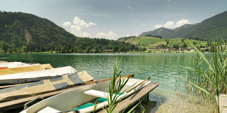 Eindrücke aus dem Ferienland Kufstein - ©Ferienland Kufstein