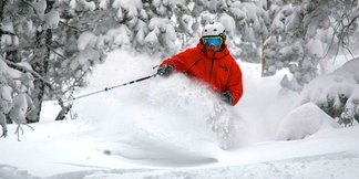 Powdr Corp. Acquires Eldora, Eyes Expansion - ©Eldora Mountain Resort