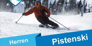 Carving-Ski Test 2016/2017 Herren: Die besten Ski für die Piste - ©Skiinfo