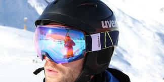 Skibrillen 2016/2017 im Skiinfo-Test - ©Skiinfo