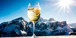 Luxus na horách - ©Fotolia | capri2909