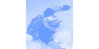 Monterosa Ski - Italiens offpistparadis