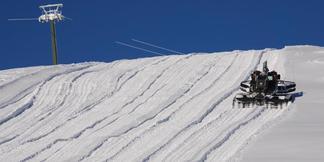 Tutte le novità della stagione nelle stazioni sciistiche del cuneese - ©Andrea Belmonte - Artesina SpAAndrea Belmonte - Artesina SpA