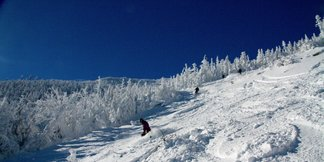 2013/2014 Early Bird Season Pass Prices: Northeast - ©OpenSnow.com