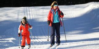 Fitness voor het skiën - oefeningen voor kinderen - ©Maison du Tourisme Monts Jura
