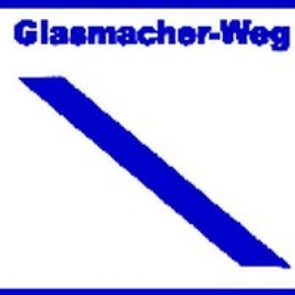 Glasmacher-Weg #1