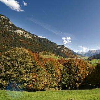 Impressionen aus Davos Klosters - ©Davos Klosters