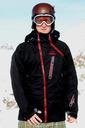 Eider - EIV1688 Nendaz Jacket  - ©Skiinfo.de