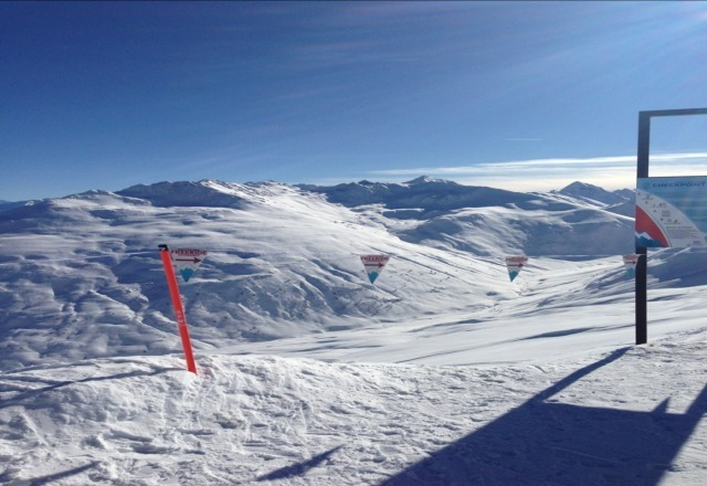 I miss Livigno, cant wait to go back. Been 3 times and still love it. had great skiing in January.