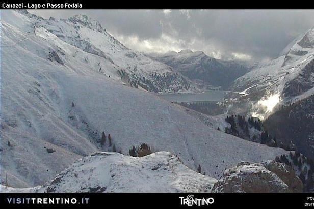 Canazei, Trentino