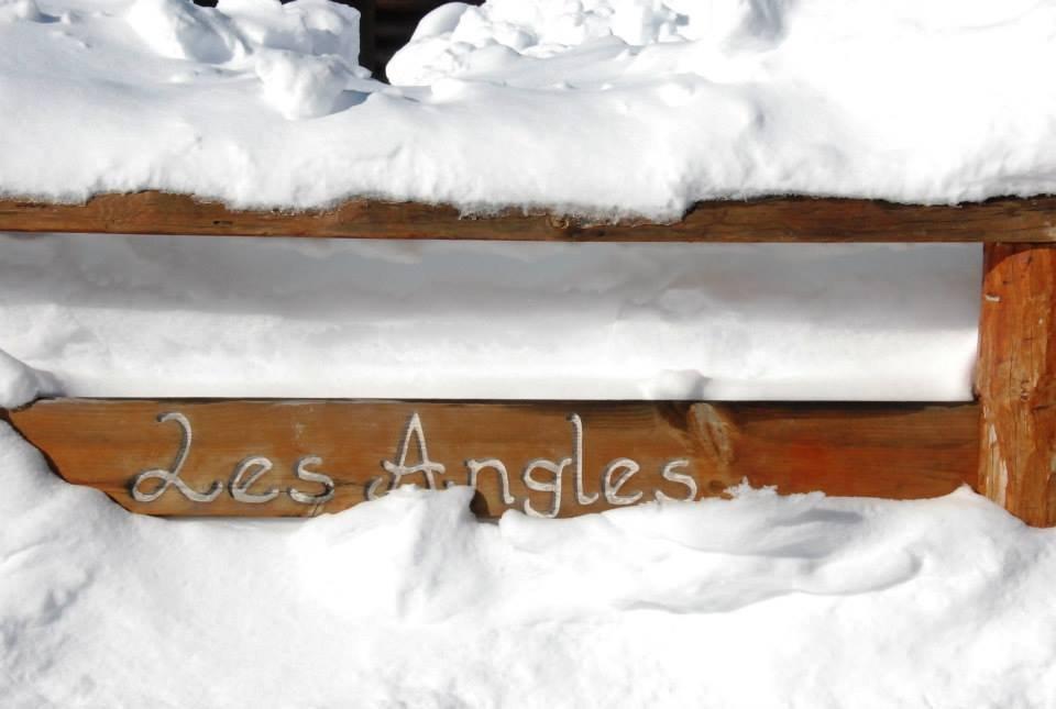 Les Angles (23 november 2013)