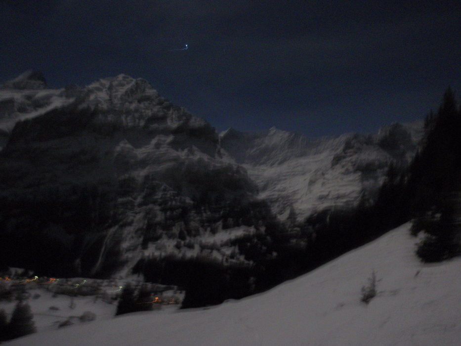 Grindelwald - ©paolo | paolo_9 @ Skiinfo Lounge