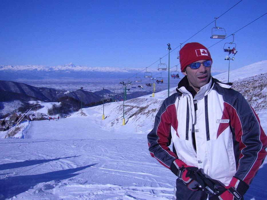 Prato Nevoso - Mondolè Ski - ©claudiosci @ Skiinfo Lounge