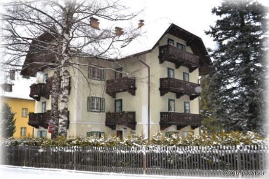 Haus Rohskopf