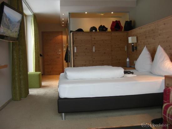 Hotel Baekelarwirt