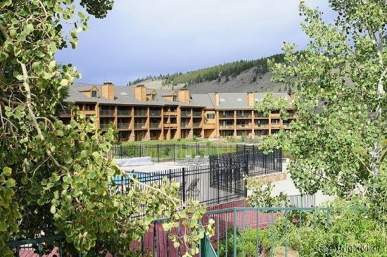 Inn at Silver Creek