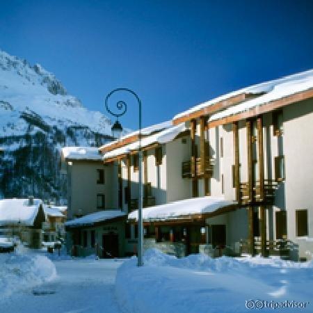 Centrale de r servation de val d 39 is re val d 39 is re for Central de reservation hotel