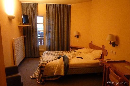 københavn sauna club review annoncer lys
