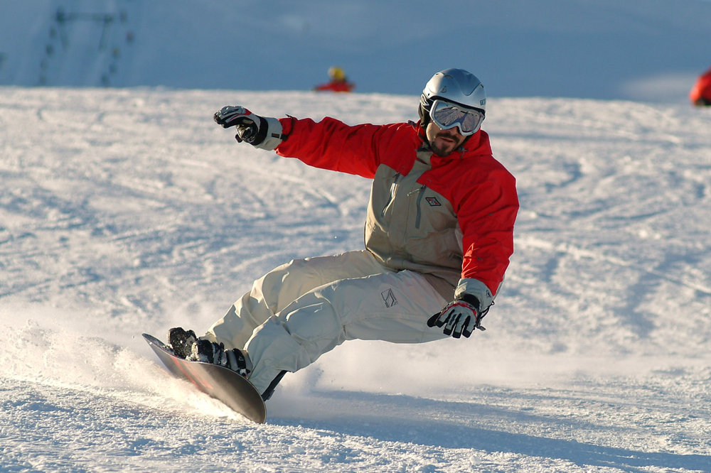 Artesina - Mondolè ski - ©trecentoallora @ Skiinfo Lounge