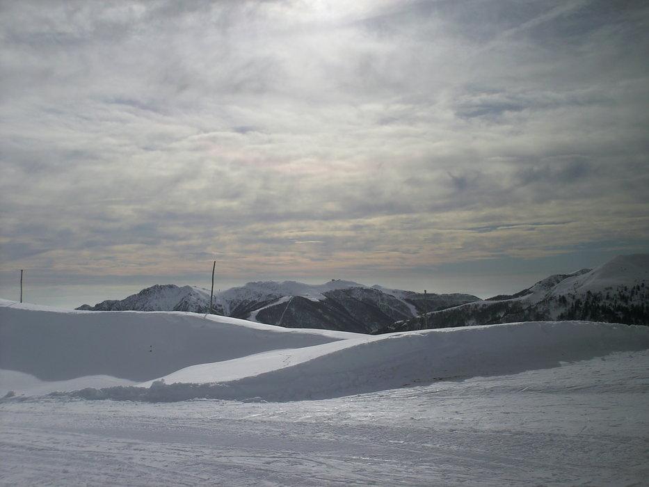 Alpe di Mera - ©Wilpelo75 @ Skiinfo Lounge