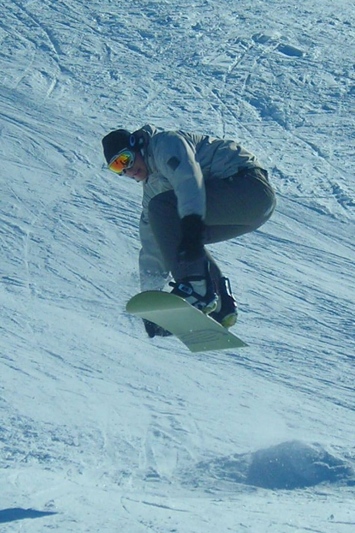 Prato Nevoso - Mondolè Ski - ©honestmg @ Skiinfo Lounge