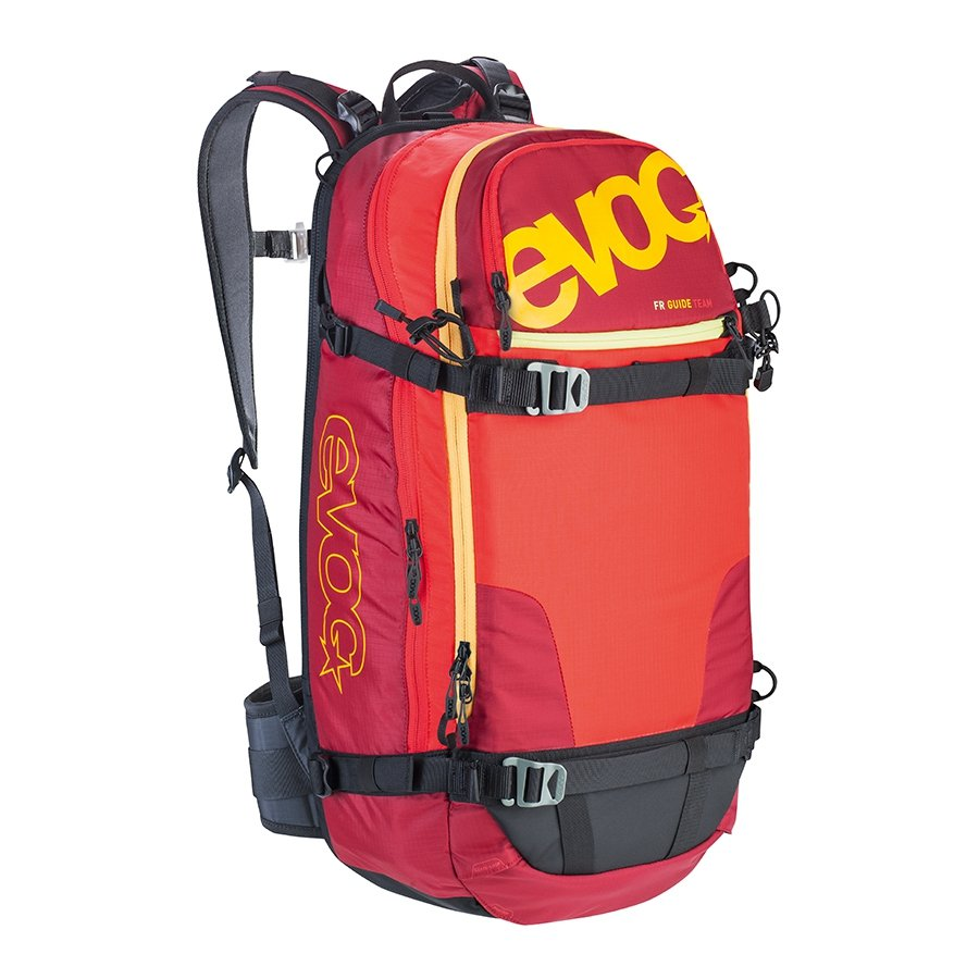 dakine heli 11l with Ment Choisir Un Sac A Dos Pour Le Ski Id231284 on 1490 Dakine Backpacks Nz likewise Pn 42282 additionally Search also Dakine Heli Pro Dlx Backpack 20l besides Watch.