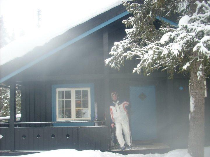 Gålå - ©Skikko | SKIKKO @ Skiinfo Lounge