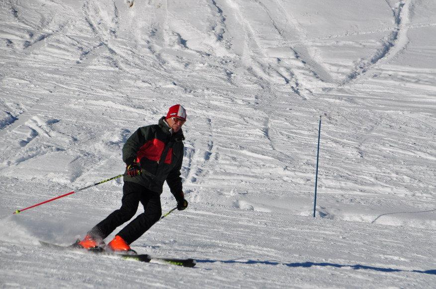 Risoul | Alpis - ©Igor | Alpis @ Skiinfo Lounge