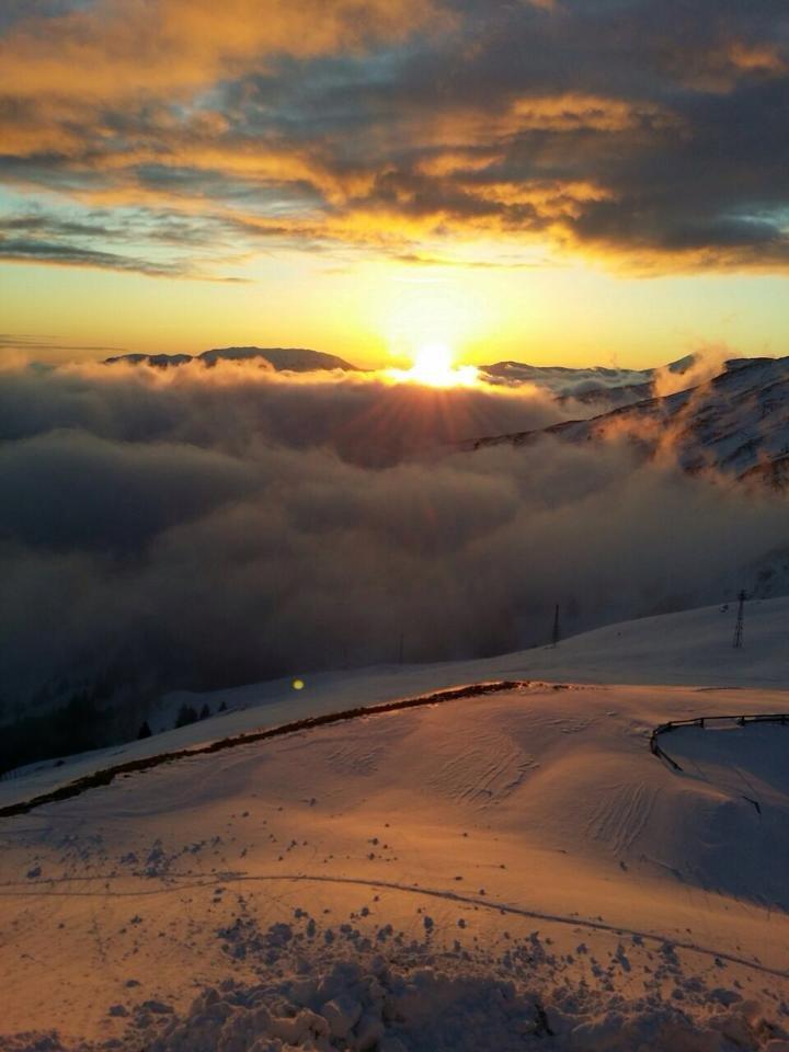 Maniva Ski - ©Maniva Ski Facebook